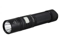 Фонарь аккумуляторный Fenix UC30, 960 лм (модель 34128)