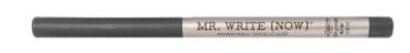 Карандаш для глаз Mr. Write (Now)