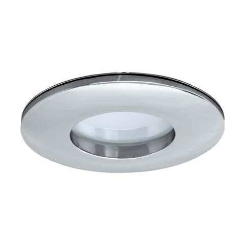 Светильник светодиодный встраиваемый влагозащищенный Eglo MARGO-LED 97427