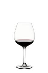 Набор бокалов для красного вина 2шт 700мл Riedel Wine Pinot/Nebbiolo