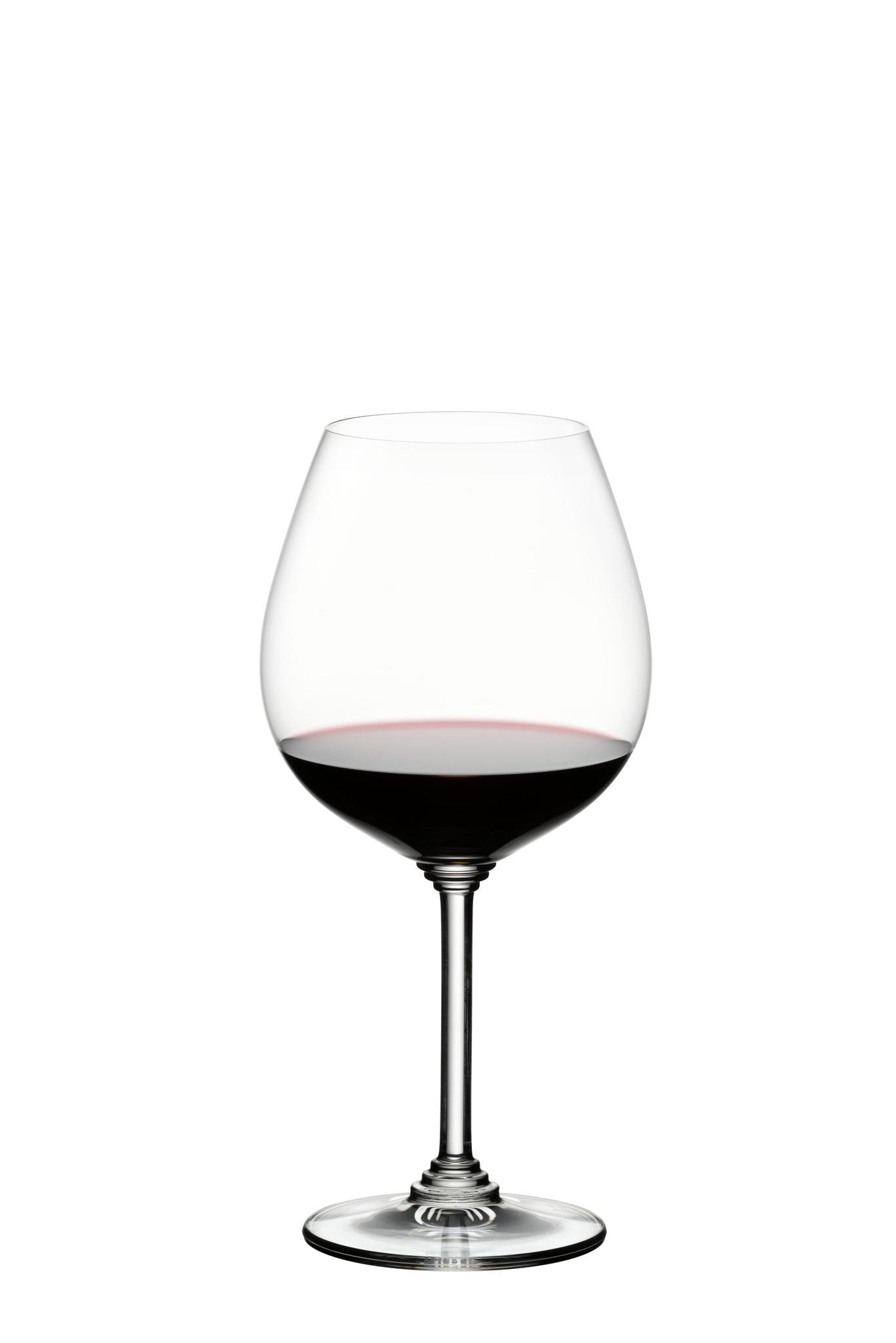 Бокалы Набор бокалов для красного вина 2шт 700мл Riedel Wine Pinot/Nebbiolo nabor-bokalov-dlya-krasnogo-vina-2-sht-700-ml-riedel-wine-pinotnebbiolo-avstriya.jpg