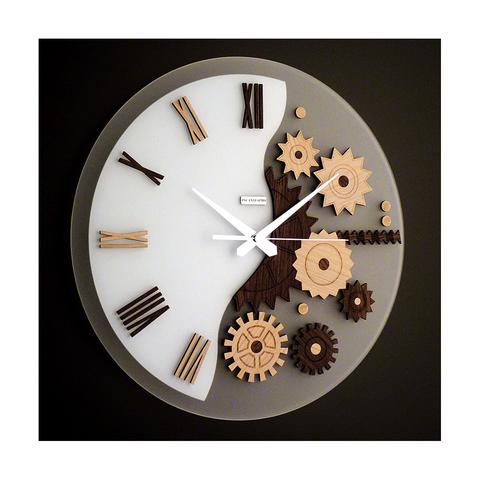 """Часы """"MEKKANICO"""""""