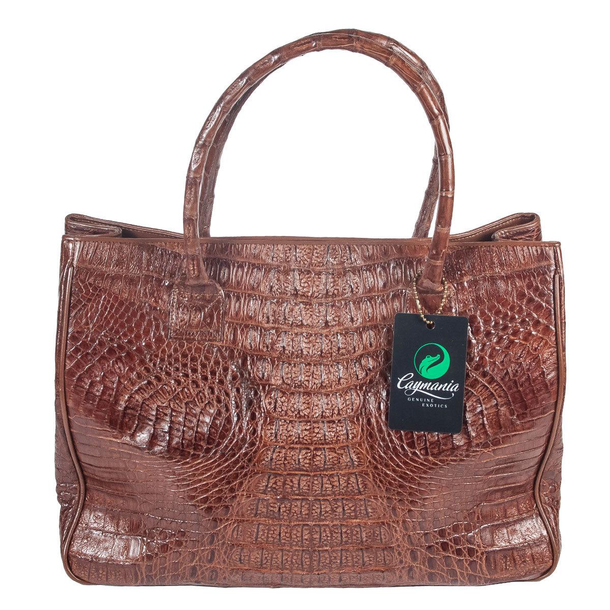 Элитные сумки из Италии - gleniboutiqueru