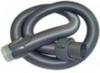 Шланг для пылесоса Electrolux (Электролюкс) - 2193704034,  2193704018, 2191383062