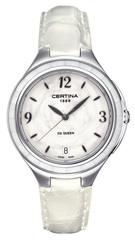 Наручные часы Certina C018.210.16.017.00
