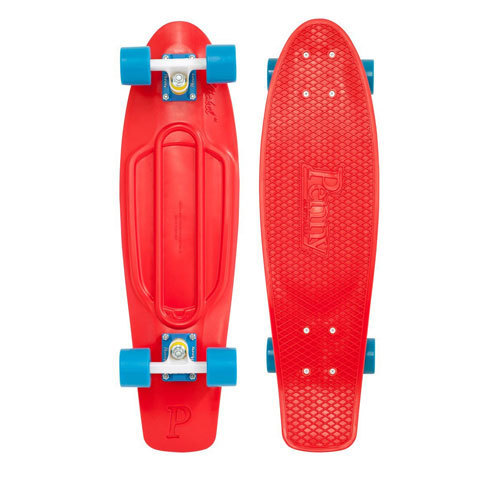 лонгборд скейт
