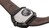 Купить Наручные часы SEVENFRIDAY V3-01 V-Series по доступной цене
