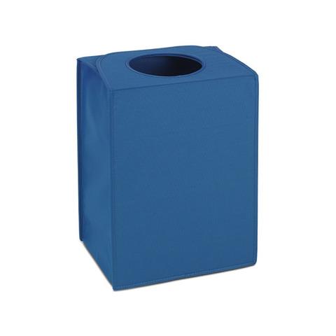Сумка для белья прямоугольная, Синий, арт. 104329 - фото 1