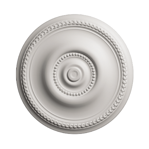 Розетка Европласт из полиуретана 1.56.002, интернет магазин Волео