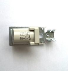 Фильтр радиопомех стиральной машины Ariston, Indesit 63435