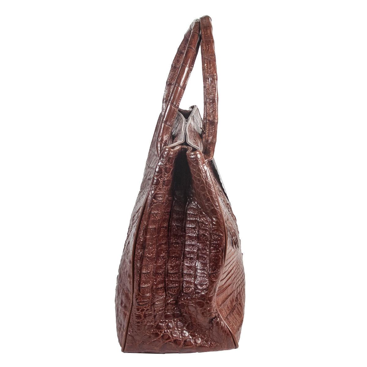 Интернет-магазин сумок, женские кожаные сумки в