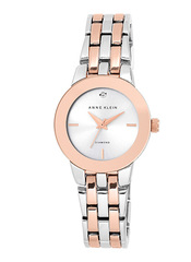 Женские наручные часы Anne Klein 1931SVRT