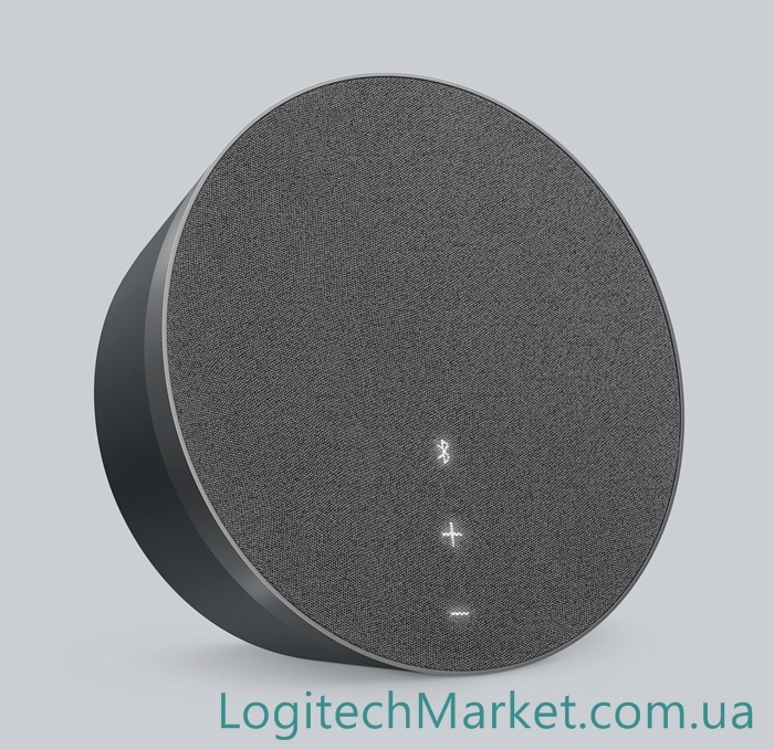 LOGITECH MX Sound