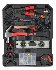 Набор ручного инструмента KRÜGER TKK-200