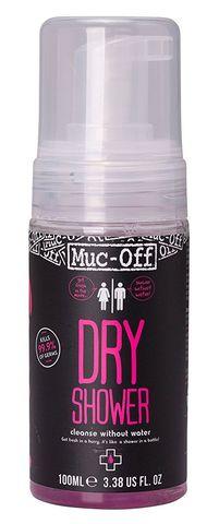 Dry Shower, 200 мл