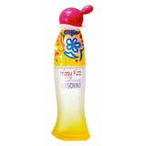 Moschino CHEAP&CHIC Hippy Fizz (100 ml) edT