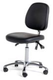 Кресло медицинское БТ-СТК-1