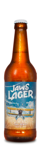 https://static-eu.insales.ru/images/products/1/3498/124366250/large_jaws-lager.png