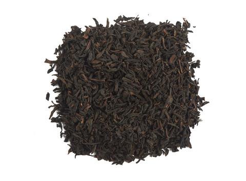 Лапсанг Сушонг (Копченый чай)