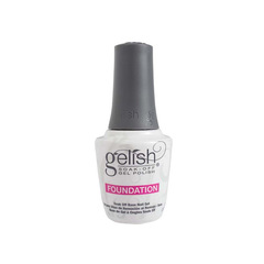 Harmony Gelish Foundation- BASE 15 ml