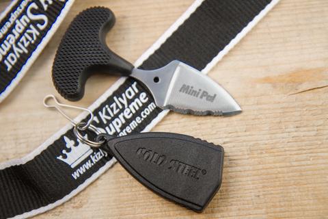 Тактический нож Mini Pal W 00024947
