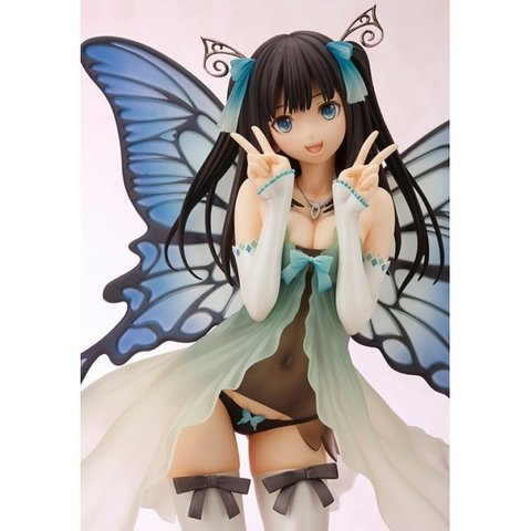 Tony's Collection Peace Keeper Daisy 1/6 Scale Figure