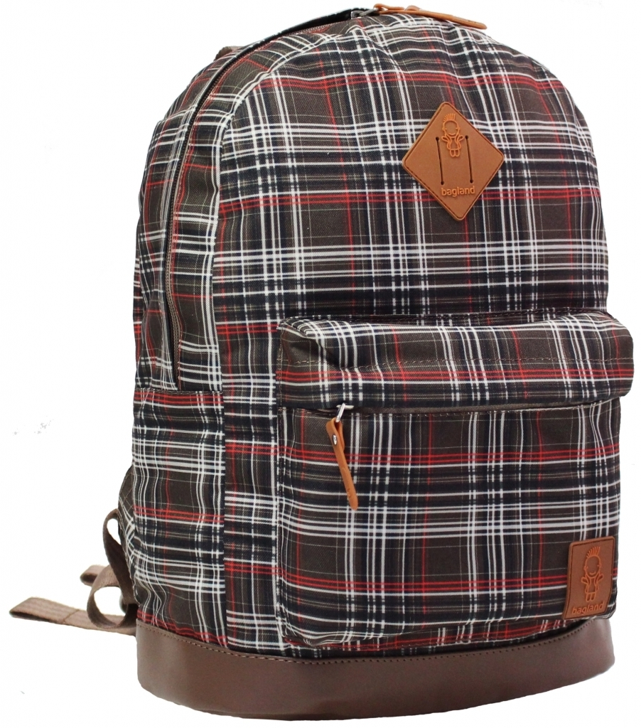 Городские рюкзаки Рюкзак Bagland Молодежный 17 л. сублимация (78) (005336640) fcc4799ca5fd1af38a4ea99d48bf2ced.JPG