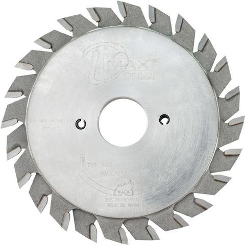 Пильный диск Dimar 95600303 D120x20x2,8-3,6 Z2x12