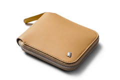 Кошелек Bellroy Zip Wallet