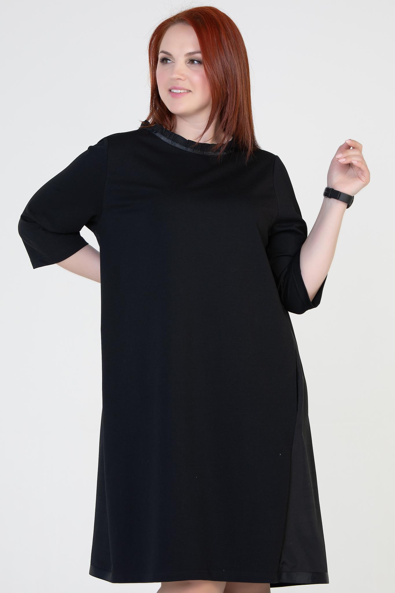 5106   Платье