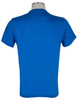Футболка Asics Promozionali Blue Распродажа