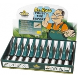 Ножницы RACO для стрижки травы