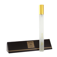 Tom Ford Oud Wood 15 ml (треуг.) (у)