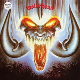 Motorhead / Rock 'N' Roll (LP)