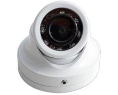 Видеокамера Lowrance Mini Camera Fixed Color