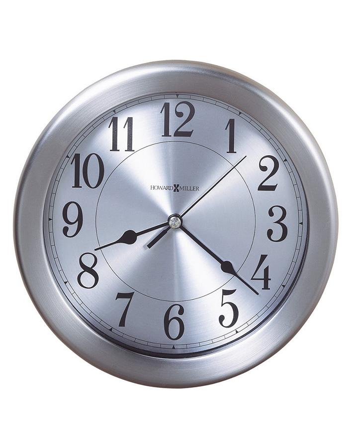 Часы настенные Часы настенные Howard Miller 625-313 Pisces chasy-nastennye-howard-miller-625-313-ssha.jpg
