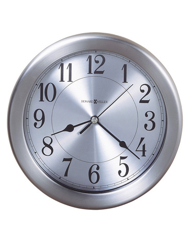Часы настенные Howard Miller 625-313 Pisces