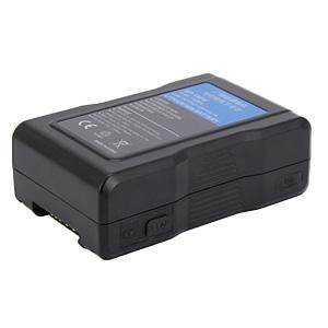 ����������� DIGITAL BP-150W ��� Sony