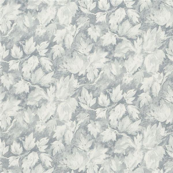 Обои Designers Guild Caprifoglio Wallpapers PDG679/02, интернет магазин Волео