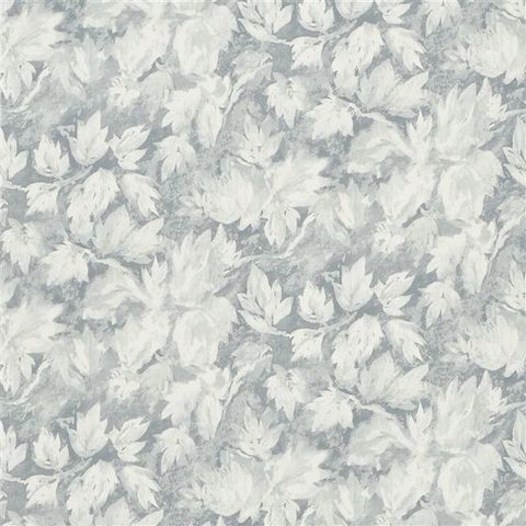Обои Designers Guild Caprifoglio Wallpapers PDG679/02, интернет магазин Волео