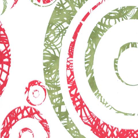 Обои Grandeco (Ideco) Casa Doria CD 2007, интернет магазин Волео