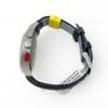 Купить Momentum Vortech GMT Alarm Luminous (кожа, сапфир) по доступной цене