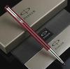 Купить Ручка-роллер Parker Vector Standard T01, цвет: Red, стержень: Mblue, S0160310 по доступной цене