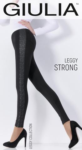 Легинсы Leggy Strong 11 Giulia