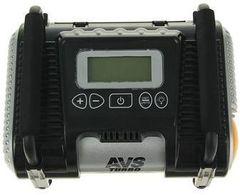 Компрессор автомобильный AVS KE350EL с функцией отключения