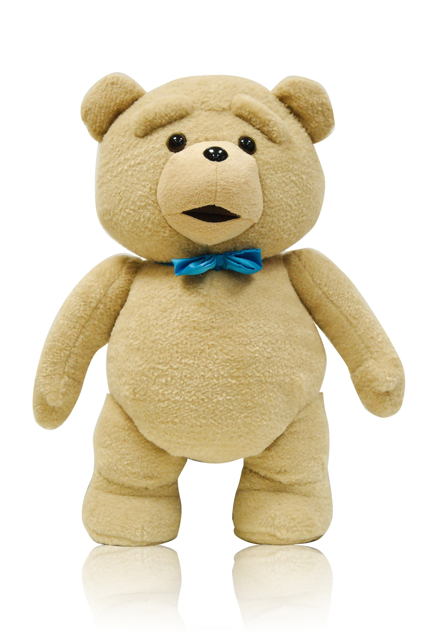 Медведь «Ted»