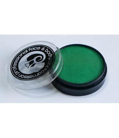 Аквагрим Cameleon 10 гр зеленый