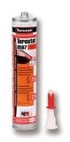 Клей для вклейки стекол Terostat 8597 HMLC