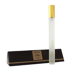 Tom Ford Rive D'Ambre 15 ml (треуг.) (у)