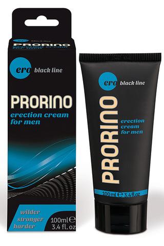 Erection cream for men крем для мужчин 100мл фото